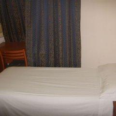 Отель Marian Guest House Италия, Рим - отзывы, цены и фото номеров - забронировать отель Marian Guest House онлайн комната для гостей