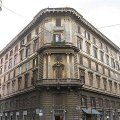Отель Marian Guest House Италия, Рим - отзывы, цены и фото номеров - забронировать отель Marian Guest House онлайн