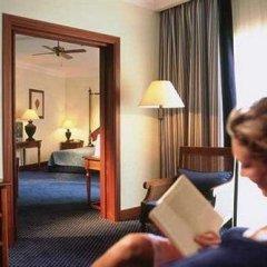Отель Riu Palace Algarve Португалия, Албуфейра - отзывы, цены и фото номеров - забронировать отель Riu Palace Algarve онлайн спа фото 2