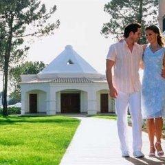 Отель Riu Palace Algarve Португалия, Албуфейра - отзывы, цены и фото номеров - забронировать отель Riu Palace Algarve онлайн помещение для мероприятий фото 2