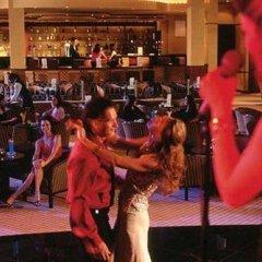 Отель Riu Palace Algarve Португалия, Албуфейра - отзывы, цены и фото номеров - забронировать отель Riu Palace Algarve онлайн развлечения