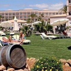 Отель Riu Palace Algarve Португалия, Албуфейра - отзывы, цены и фото номеров - забронировать отель Riu Palace Algarve онлайн детские мероприятия