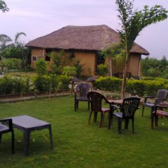 Corbett Comfortable Resort in Pangot, India from 81$, photos, reviews - zenhotels.com photo 2
