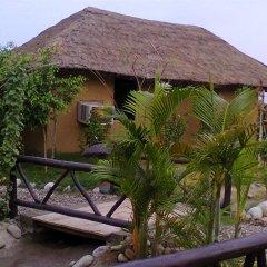 Corbett Comfortable Resort in Pangot, India from 81$, photos, reviews - zenhotels.com balcony