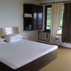 Corbett Comfortable Resort in Pangot, India from 81$, photos, reviews - zenhotels.com