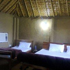 Corbett Comfortable Resort in Pangot, India from 81$, photos, reviews - zenhotels.com guestroom photo 2