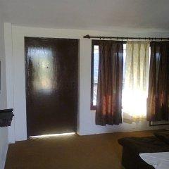 Corbett Comfortable Resort in Pangot, India from 81$, photos, reviews - zenhotels.com guestroom