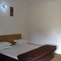 Corbett Comfortable Resort in Pangot, India from 81$, photos, reviews - zenhotels.com guestroom photo 3