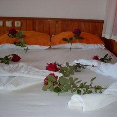 Отель Iikiz Pansiyon в номере