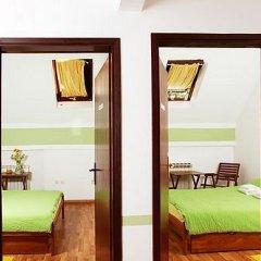 Отель BB'S House Hostel Сербия, Белград - 1 отзыв об отеле, цены и фото номеров - забронировать отель BB'S House Hostel онлайн комната для гостей фото 5
