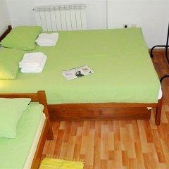Отель BB'S House Hostel Сербия, Белград - 1 отзыв об отеле, цены и фото номеров - забронировать отель BB'S House Hostel онлайн комната для гостей фото 4
