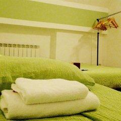 Отель BB'S House Hostel Сербия, Белград - 1 отзыв об отеле, цены и фото номеров - забронировать отель BB'S House Hostel онлайн спа фото 2
