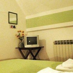 Отель BB'S House Hostel Сербия, Белград - 1 отзыв об отеле, цены и фото номеров - забронировать отель BB'S House Hostel онлайн сейф в номере
