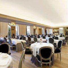 Отель Majestic Residence Испания, Барселона - 8 отзывов об отеле, цены и фото номеров - забронировать отель Majestic Residence онлайн помещение для мероприятий