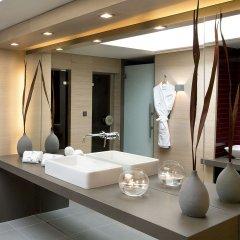Отель Majestic Residence Испания, Барселона - 8 отзывов об отеле, цены и фото номеров - забронировать отель Majestic Residence онлайн ванная