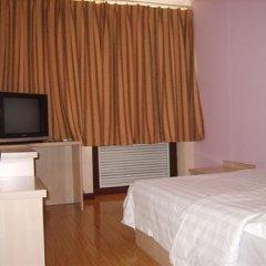 Xian Zhongan Inn Ximei Hotel комната для гостей фото 5