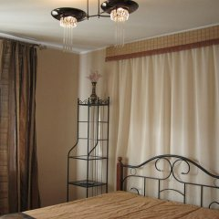 Гостевой дом Helen's Home комната для гостей