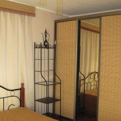 Гостевой дом Helen's Home комната для гостей фото 2