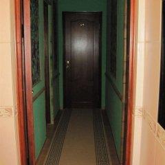 Гостевой дом Helen's Home интерьер отеля фото 2