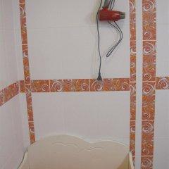 Гостевой дом Helen's Home ванная фото 2