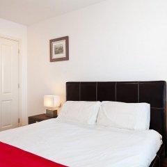 Отель Tarves Way комната для гостей фото 2