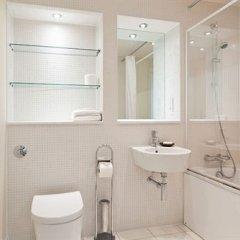 Отель Tarves Way ванная фото 2