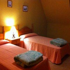 Отель Altos de las Catifas детские мероприятия фото 2