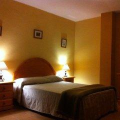 Отель Altos de las Catifas комната для гостей фото 3