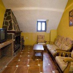 Отель Altos de las Catifas комната для гостей фото 4
