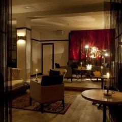 Отель Le Berger Бельгия, Брюссель - 1 отзыв об отеле, цены и фото номеров - забронировать отель Le Berger онлайн интерьер отеля фото 2