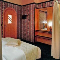 Отель Le Berger Бельгия, Брюссель - 1 отзыв об отеле, цены и фото номеров - забронировать отель Le Berger онлайн комната для гостей фото 3