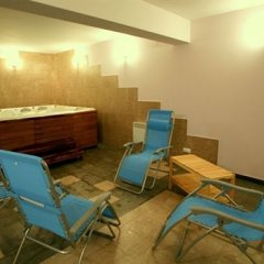 Отель VISITzakopane Tatra Apartments Польша, Закопане - отзывы, цены и фото номеров - забронировать отель VISITzakopane Tatra Apartments онлайн детские мероприятия