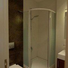 Отель Perapart ванная