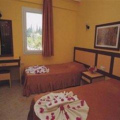 Апартаменты Can Apartments комната для гостей фото 3