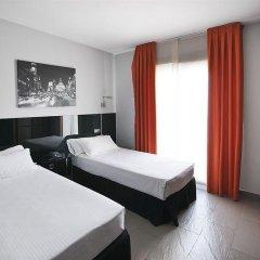 Отель Villa Paracuellos комната для гостей фото 4