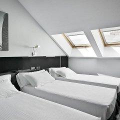 Отель Villa Paracuellos комната для гостей фото 3