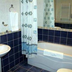 Отель Swan Азербайджан, Баку - 3 отзыва об отеле, цены и фото номеров - забронировать отель Swan онлайн ванная фото 3