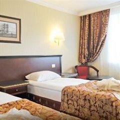 Гостиница Шахтар Плаза Украина, Донецк - 4 отзыва об отеле, цены и фото номеров - забронировать гостиницу Шахтар Плаза онлайн комната для гостей фото 4