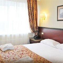 Гостиница Шахтар Плаза Украина, Донецк - 4 отзыва об отеле, цены и фото номеров - забронировать гостиницу Шахтар Плаза онлайн комната для гостей фото 5