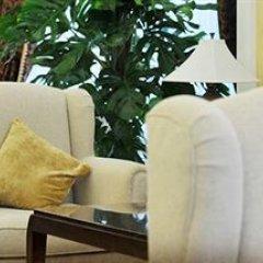 Гостиница Shakhtar Plaza Украина, Донецк - 4 отзыва об отеле, цены и фото номеров - забронировать гостиницу Shakhtar Plaza онлайн спа