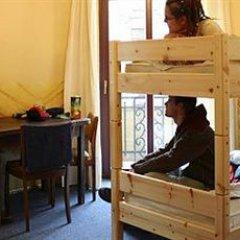 Отель Lollis Homestay - Hostel Германия, Дрезден - 1 отзыв об отеле, цены и фото номеров - забронировать отель Lollis Homestay - Hostel онлайн фото 5
