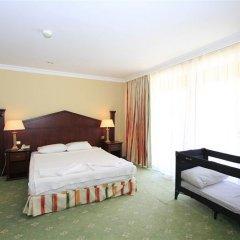 Union Palace Hotel Турция, Ичмелер - отзывы, цены и фото номеров - забронировать отель Union Palace Hotel онлайн детские мероприятия