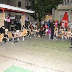 Sun Dream Apartments Турция, Мармарис - отзывы, цены и фото номеров - забронировать отель Sun Dream Apartments онлайн помещение для мероприятий фото 2