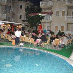 Sun Dream Apartments Турция, Мармарис - отзывы, цены и фото номеров - забронировать отель Sun Dream Apartments онлайн помещение для мероприятий
