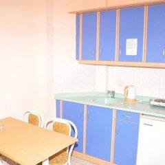 Sun Dream Apartments Турция, Мармарис - отзывы, цены и фото номеров - забронировать отель Sun Dream Apartments онлайн в номере