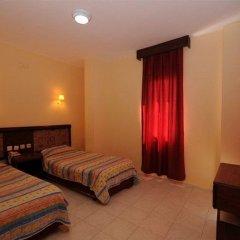 Sun Dream Apartments Турция, Мармарис - отзывы, цены и фото номеров - забронировать отель Sun Dream Apartments онлайн комната для гостей фото 2