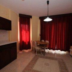 Sun Dream Apartments Турция, Мармарис - отзывы, цены и фото номеров - забронировать отель Sun Dream Apartments онлайн комната для гостей