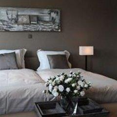 Отель Pegasus Studioflats Brussels City Aparthotel комната для гостей фото 3
