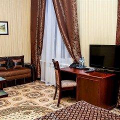 Гостиница Никитин жилая площадь