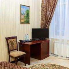 Гостиница Никитин удобства в номере фото 3